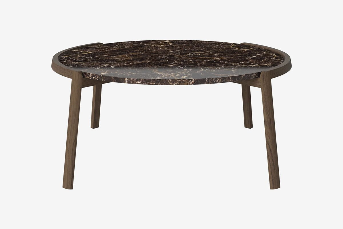 mimarble orta sehpa 1 Mimarble Orta Sehpa