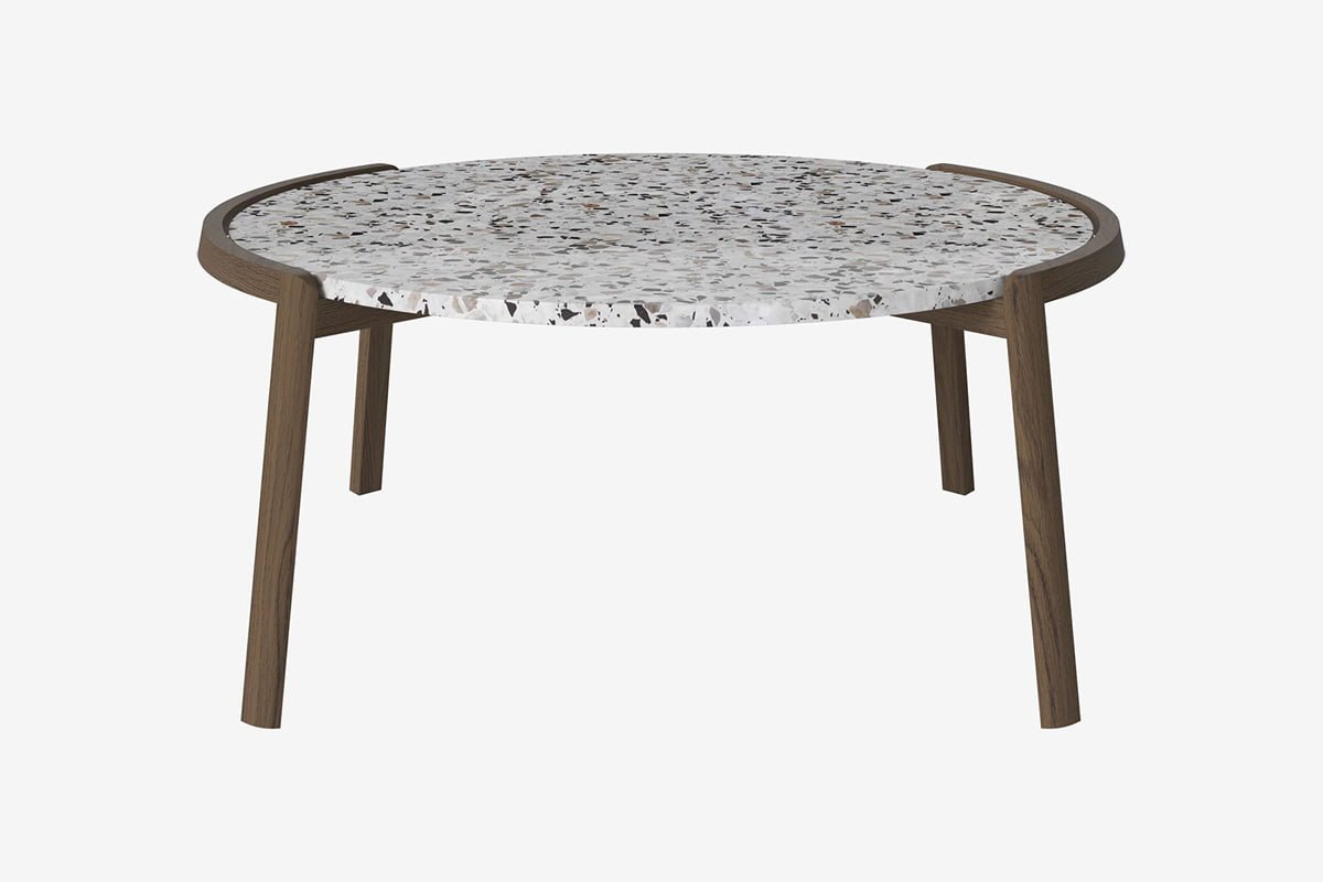 mimarble orta sehpa 2 Mimarble Orta Sehpa